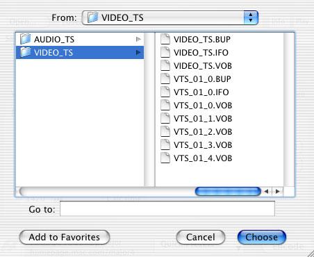 convertir fichier pdf en jpeg sous mac
